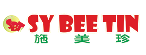 Sy Bee Tin