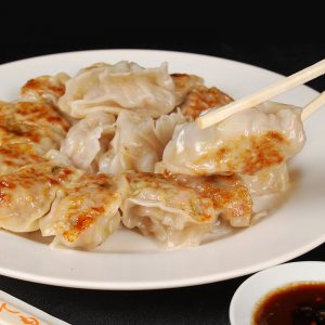 Gyoza sy bee tin japanese dumplings